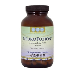 NeuroFuzion by Global Healing Center